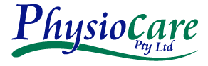 PhysioCare Pty Ltd Logo